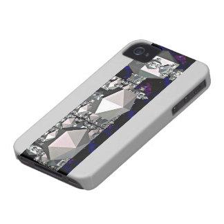 宇宙モジュール2212 Case-Mate iPhone 4 ケース