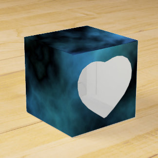 宇宙模造ので青い大理石 フェイバーボックス