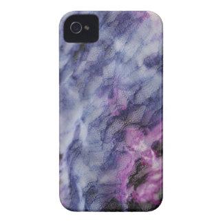 宇宙色のiPhoneの場合 Case-Mate iPhone 4 ケース