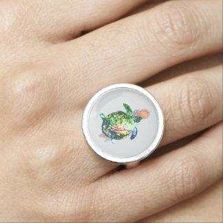 宇宙色Bringer 指輪