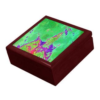 宇宙視覚資料 ギフトボックス