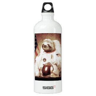 宇宙飛行士の怠惰 ウォーターボトル