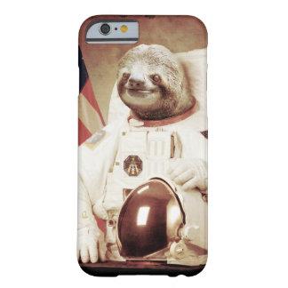 宇宙飛行士の怠惰 BARELY THERE iPhone 6 ケース