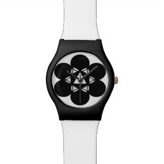 宇宙 腕時計