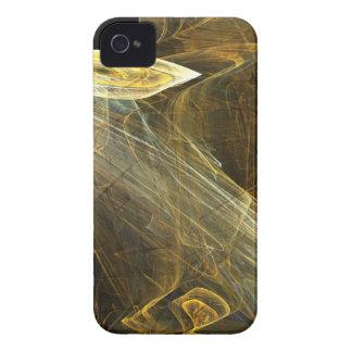 宇宙 Case-Mate iPhone 4 ケース