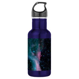 宇宙NASAの宇宙バレリーナ ウォーターボトル