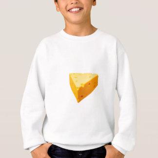 安っぽい スウェットシャツ