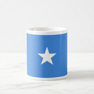 安価! ソマリアの旗 コーヒーマグカップ