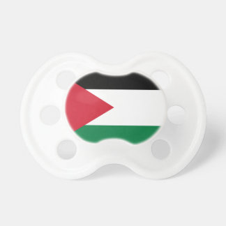 安価! ヨルダンの旗 おしゃぶり