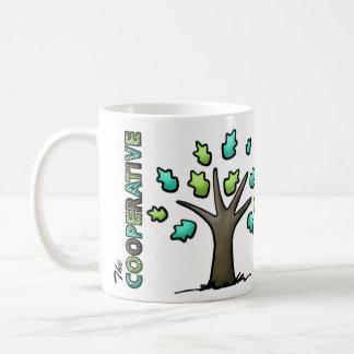 安全で、親切で、きれいで、適用範囲が広いマグ コーヒーマグカップ