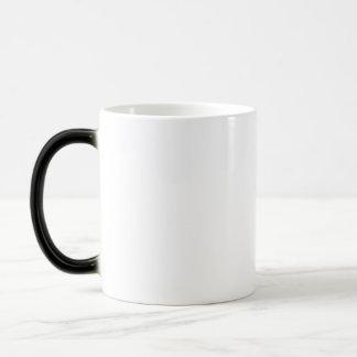 完全がちょうどあるため完全がある必要があって下さい モーフィングマグカップ