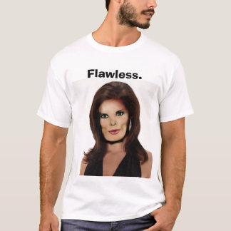 完全なグロリア Tシャツ