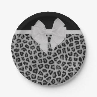 完全なパーティのための完全な紙皿… ペーパープレート