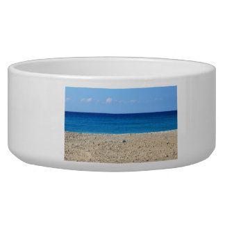 完全なビーチ