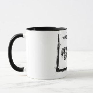 完全なマグ マグカップ