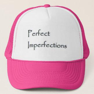 完全な欠陥の帽子 キャップ