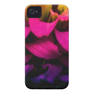完全な花びら Case-Mate iPhone 4 ケース