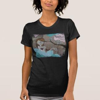 完全に不完全 Tシャツ