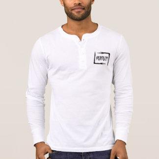 完全 Tシャツ