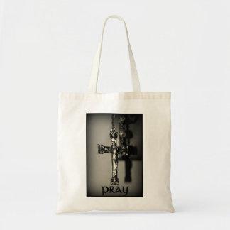 宗教トートバック トートバッグ