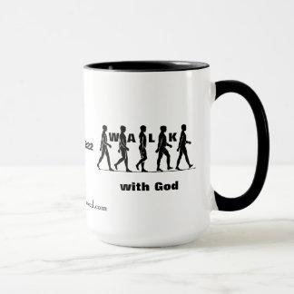 宗教 マグカップ
