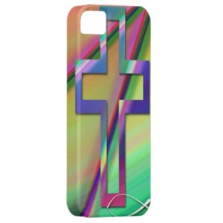 宗教 iPhone SE/5/5s ケース