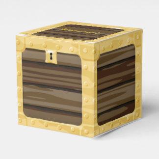 宝物箱 フェイバーボックス