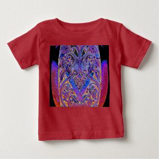 宝石の調子 ベビーTシャツ