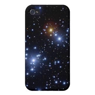 宝石箱かΚのCrucisの集り iPhone 4/4Sケース