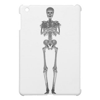 実物大の骨組: iPad MINI カバー