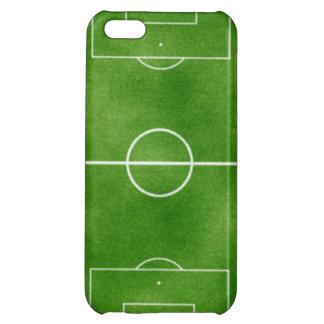実質のスポーツ・ファン、手元に分野を有します。 iPhone5Cケース
