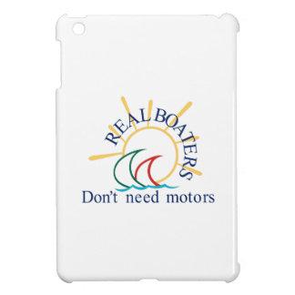 実質のボーター iPad MINI カバー