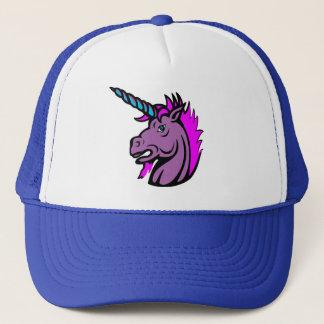 実質のメンズウェアのユニコーンの帽子 キャップ