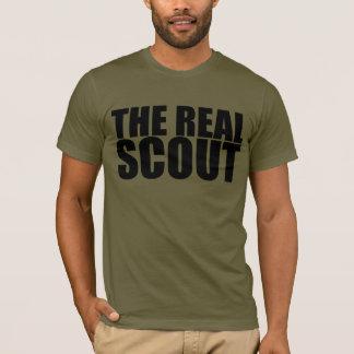 実質 Tシャツ