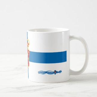 実質Caneca Alternativa コーヒーマグカップ