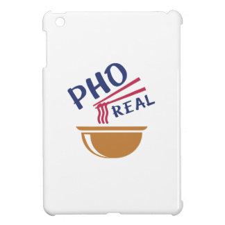 実質Pho iPad Miniケース