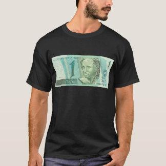実質Serie Tシャツ