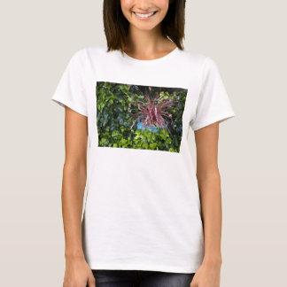 実際のところRGB Tシャツ