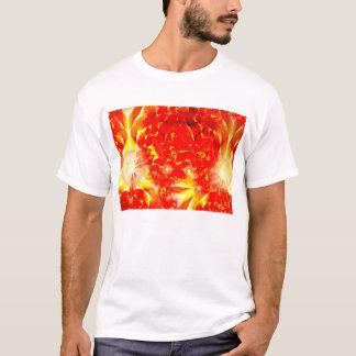 害 Tシャツ
