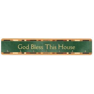 家の天恵の鍵の棚 キーラック
