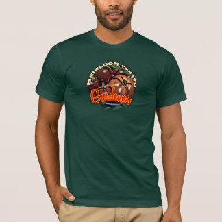 家宝のトマト Tシャツ
