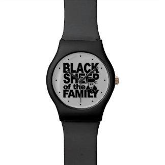 家族のカスタムの腕時計の厄介もの 腕時計