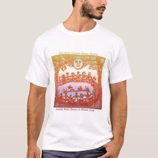 家族週のTシャツ Tシャツ