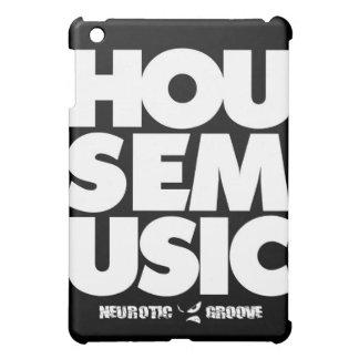 家音楽iPadの場合 iPad Mini カバー