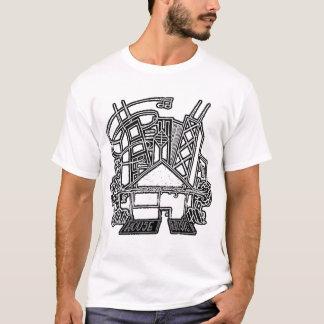 家音楽Tシャツ Tシャツ
