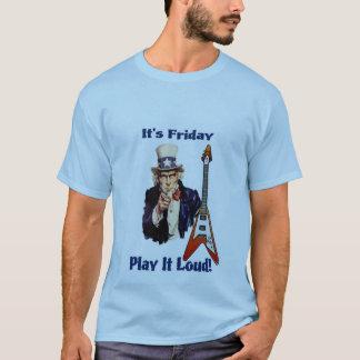 容積 Tシャツ