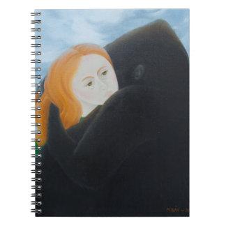 容認2011年 ノートブック