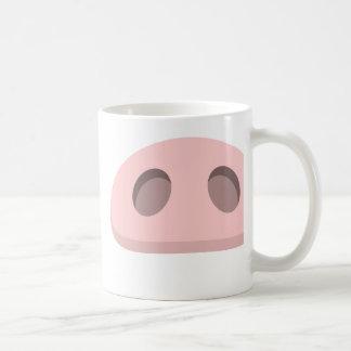 密告者 コーヒーマグカップ