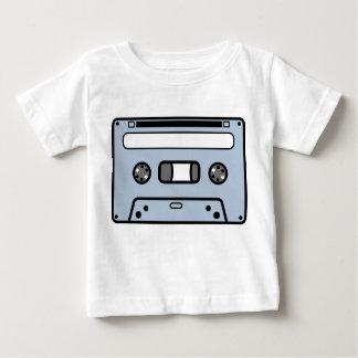 密集したカセットテープ2 密集したカセットテープ2 ベビーTシャツ