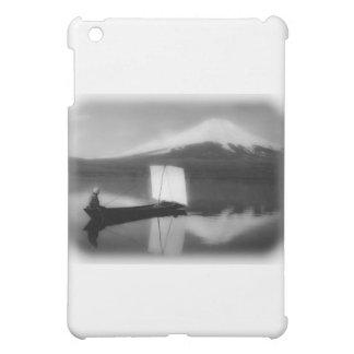 富士山サン iPad MINI CASE